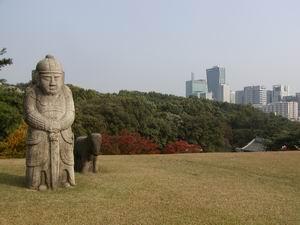 朝鮮王陵の画像 p1_8