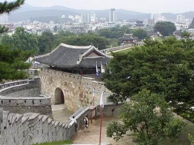 水原華城の画像 p1_7