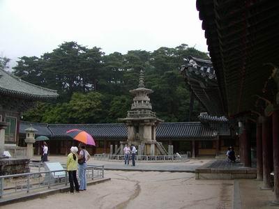 仏国寺の画像 p1_35