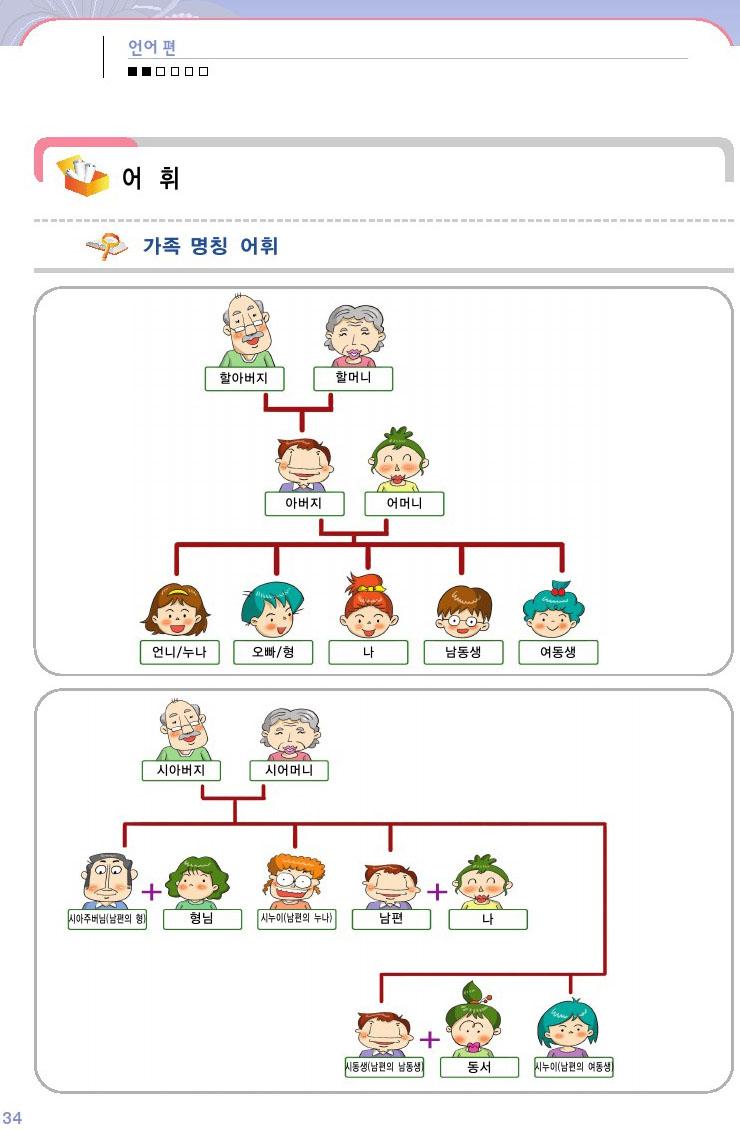 色々な呼び方がある?【お姉さん】を意味する韓国語、使い方別11選!!